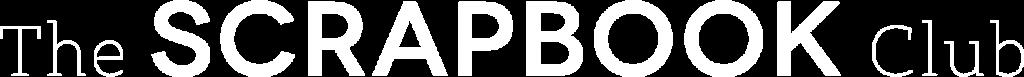 scrapbooking-logo